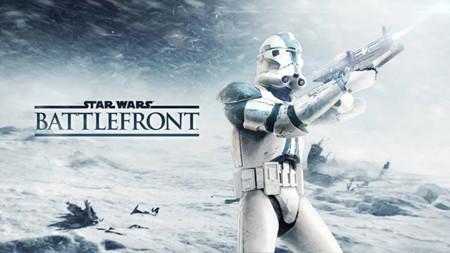 ¡Es hora de volver a usar Skype! Star Wars Battlefront no tendrá chat de voz