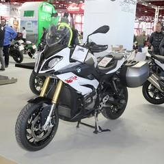 Foto 69 de 158 de la galería motomadrid-2019-1 en Motorpasion Moto