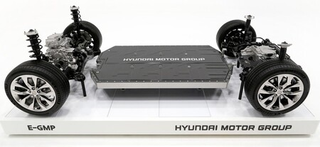 Csm Hyundai Ev Platform Apple Car