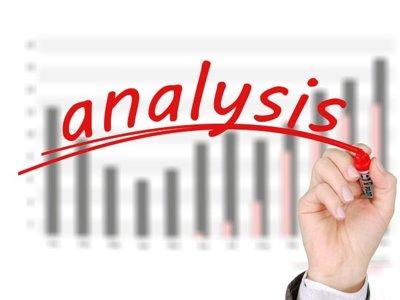 Cómo analizar entornos empresariales, análisis PEST