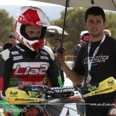 Foto 4 de 63 de la galería albaida-despide-el-campeonato-de-espana-de-supermotard-2011 en Motorpasion Moto