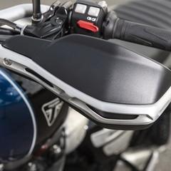 Foto 71 de 91 de la galería triumph-scrambler-1200-xc-y-xe-2019 en Motorpasion Moto