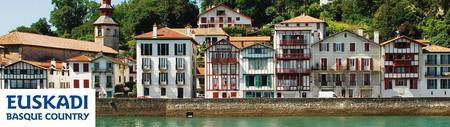 Chollo en Logitravel: ruta de cinco días por la costa Vasca con Biarritz y San Juan de Luz desde 88 euros