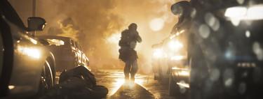 Caída en servidores Warzone: cómo solucionar los problemas de conexión en Call of Duty Warzone