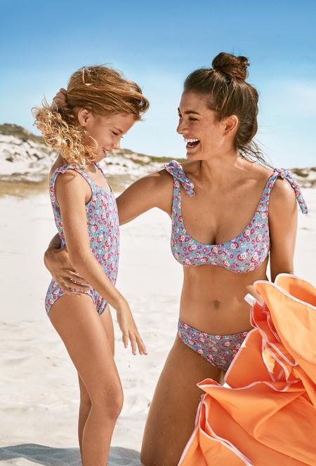 calzedonia bañadores bikinis verano 2020