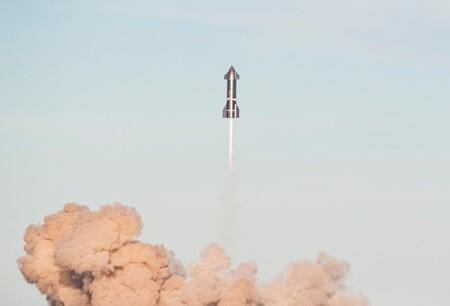 Spacex Sn8 Faa Elon Musk