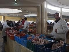 Sfax: un secreto oculto en Túnez