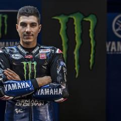 Foto 37 de 65 de la galería monster-energy-yamaha-motogp-2019 en Motorpasion Moto