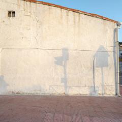 Foto 11 de 26 de la galería sony-fe-14mm-f1-8-gm en Xataka Foto
