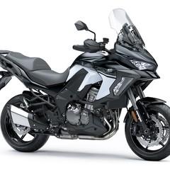 Foto 61 de 63 de la galería kawasaki-versys-1000-2019 en Motorpasion Moto
