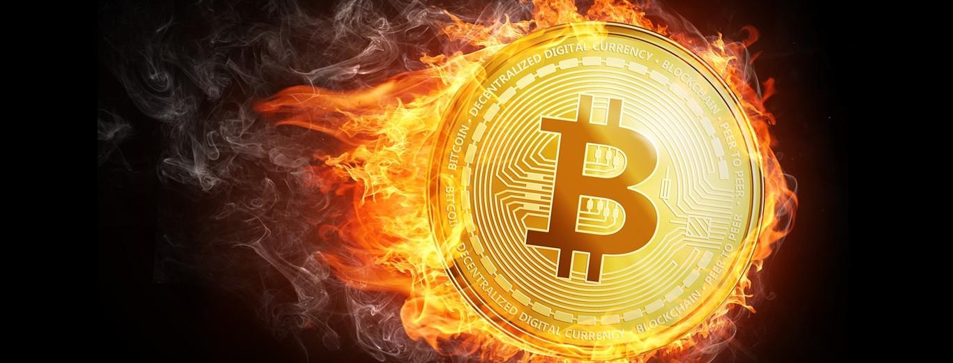 bitcoin comercial gustos