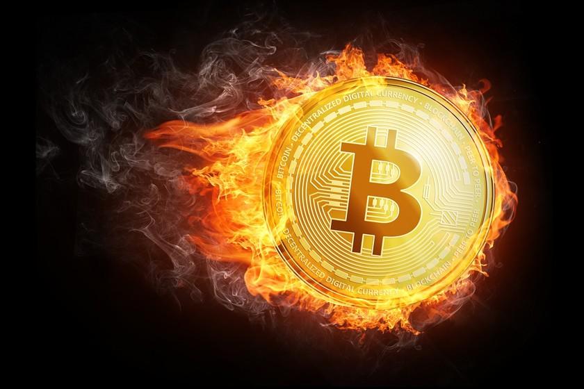 comercializarea automată a cripocurrenței bitcoin automatizat sisteme de tranzacționare
