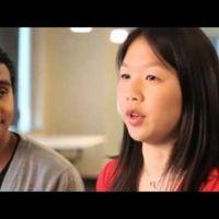 Microsoft empieza a publicar vídeos de Office 2011 para Mac OS X