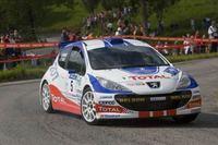 La FIA confirma que el Mundial de Rallyes se correrá con S2000