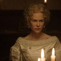 Primer tráiler de 'La seducción' lo nuevo de Sofia Coppola con un reparto femenino encabezado por Nicole Kidman