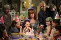 'Una mamá en apuros': fallida comedia sobre la maternidad