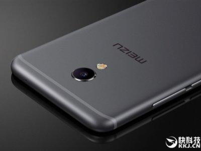 Los últimos renders del Meizu MX6 muestran un tremendo parecido al Meizu PRO 6