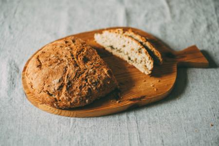 Bread 820237 1280