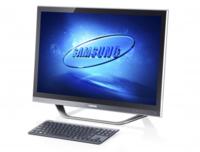 Samsung Serie 7, hasta 27 pulgadas y Windows 8