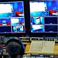 Nuevos canales de TV podrían ser adquiridos por cinco grupos empresariales en México