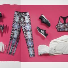 Foto 9 de 17 de la galería adidas-energy-boost en Trendencias Belleza