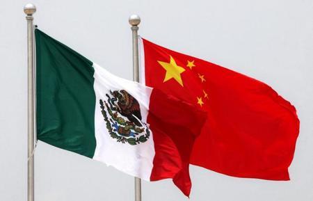 Qué implica la llegada de Oppo u otros fabricantes chinos a México