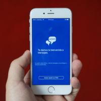 PlayStation Messages, la aplicación dedicada a la mensajería instantánea de PlayStation