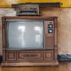 Foto 4 de 8 de la galería evolucion-del-televisor en Xataka Smart Home