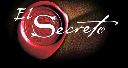 El Secreto 2