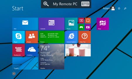 Microsoft Remote Desktop, controla ordenadores desde tu móvil o tablet. La aplicación de la semana