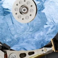 Tu disco duro de 100 TB te estará esperando... en 2025