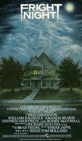 Primeras noticias sobre un posible remake de 'Noche de miedo'