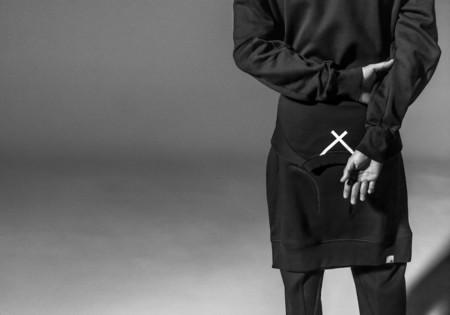 adidas Originals presenta su línea XBYO, una colección seasonless inspirada en clásicos