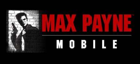 Max Payne Mobile llegará finalmente a Android el 14 de Junio