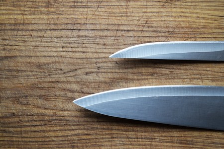 Kitchen Knife 2754147 1920