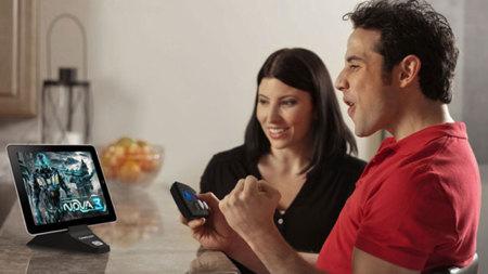 Videojuegos para iPad