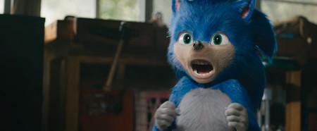 Sonic Original 04