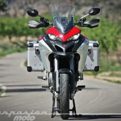 Foto 29 de 36 de la galería ducati-multistrada-1200-enduro-1 en Motorpasion Moto