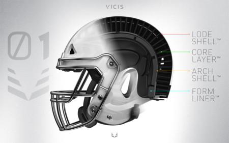 Vicis Zero1 1
