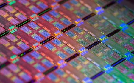 20.000 millones de dólares: eso es lo que costará a TSMC fabricar los revolucionarios chips de 3 nm