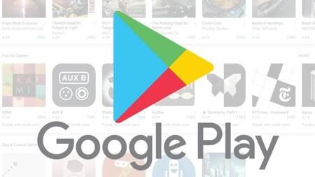 Google elimina 9 apps de Google Play que robaban las credenciales de Facebook y sumaban más de 6 millones de descargas