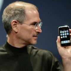 Foto 6 de 26 de la galería historia-de-apple en Applesfera
