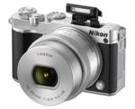 Canon y Nikon podrían no estar dando los pasos adecuados en el mercado de las sin espejo
