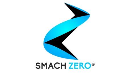 Smach1