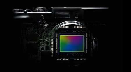 Fujifilm también se sube al carro: tendrá una CSC en 2012