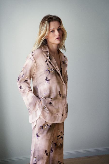 Zara Total Look Color Verano 2020 04