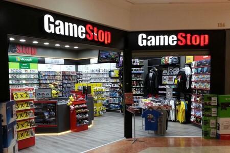 David contra Goliat. Los pequeños inversores de GameStop ganan frente a los hedge funds