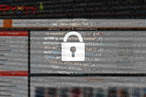 Así se está desarrollando la operación Cascada de la Guardia Civil contra las webs de descargas  de contenidos protegidos