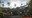 El multijugador de 'Crysis 3' crece con nuevos mapas, modos y armas