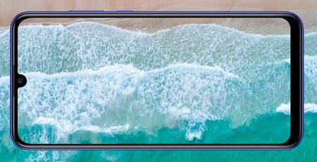 Huawei P Smart Plus 02